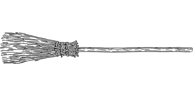 "<a href=""https://pixabay.com/ja/users/OpenClipart-Vectors-30363/?utm_source=link-attribution&utm_medium=referral&utm_campaign=image&utm_content=2027093"">OpenClipart-Vectors</a>による<a href=""https://pixabay.com/ja/?utm_source=link-attribution&utm_medium=referral&utm_campaign=image&utm_content=2027093"">Pixabay</a>からの画像"